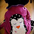 Enfant-brasière_bloomer_pingouin1