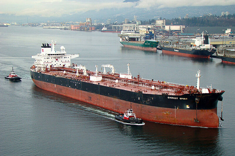10363968_web1_oil-tanker
