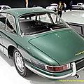 Porsche typ 754-T7 proto_02 - 1959 [D) HL_GF