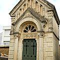 cimetière ancien niort 16 (38)