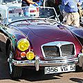 MG A Roadster_06 - 1955 [UK] GJ_GF