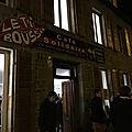 « de l'europe des lumières à l'europe du xxième siècle » café des droits à avranches jeudi 16 mai 2019 au bar le ti' boussa