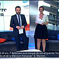 carolinedieudonne08.2018_05_28_journalpremiereeditionBFMTV