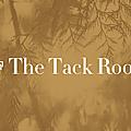 Collaboration avec the tack room - cours en ligne !