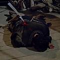 Django (1966) de sergio corbucci