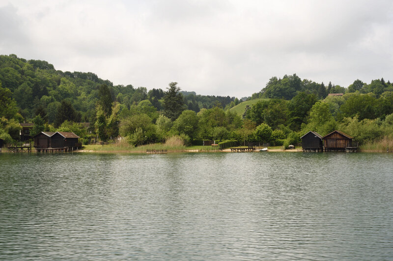 lacdaiguebelette-038