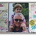 page_10_bis2