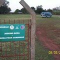 F. Iguaçu/Paudimar Campestre/Hostelling International