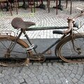 vélo rouillé_7893
