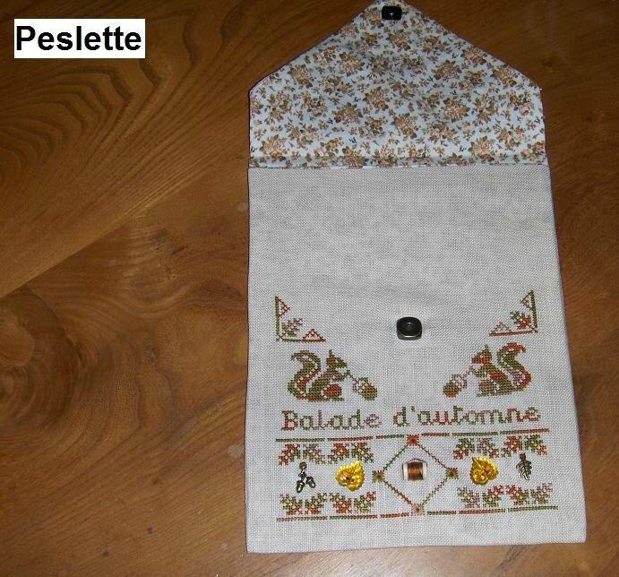 Peslette HPIM0931