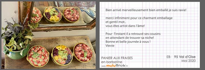 20-5-PANIER-AUX-FRAISES-muluBrok