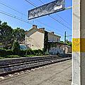 Morières-lès-Avignon (Vaucluse - 84)