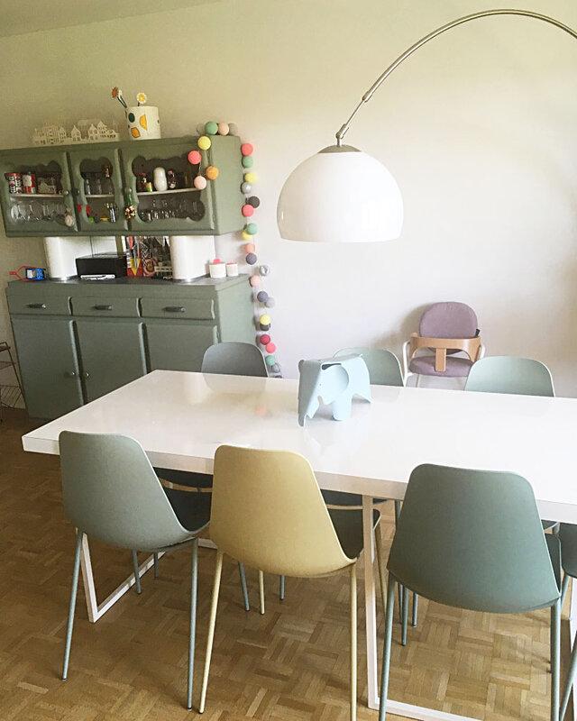 decoration-maison-sostrene-grene-ma-rue-bric-a-brac