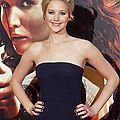 Catching Fire Premiere Madrid05
