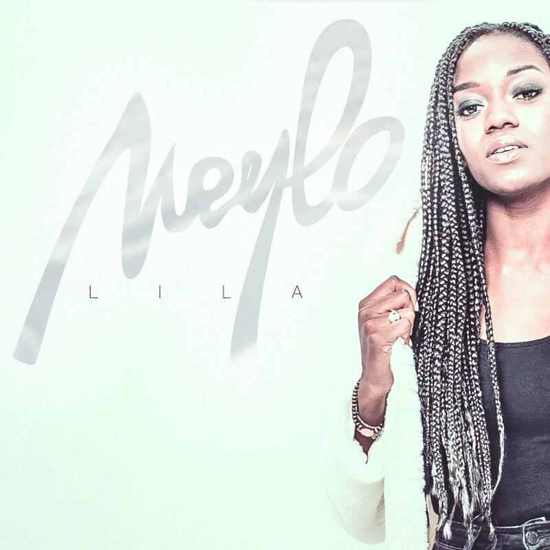Meylo-Lila