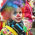 Au carnaval de vitré le 29 mars 2015 (2)