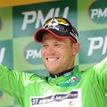 Tour de france 2009 - étape 17