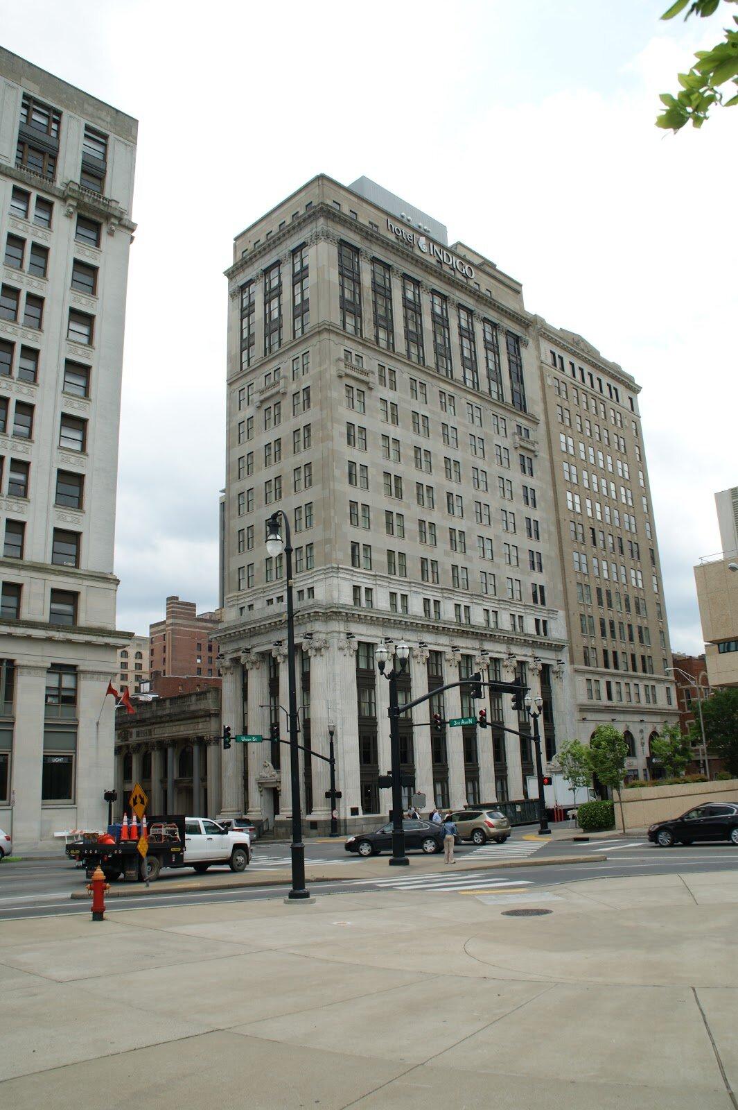 downtown (168).JPG