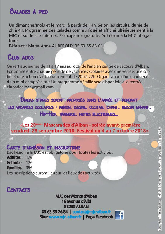 plaquette-vf-mjc-alban-2018-19-page-004