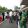 Karting 2011 (26)