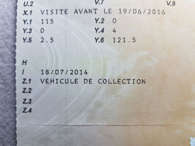 carte-grise-collection-2-resultat