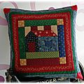 housse coussin country (4)