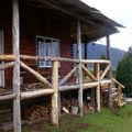 2. Campo santy place