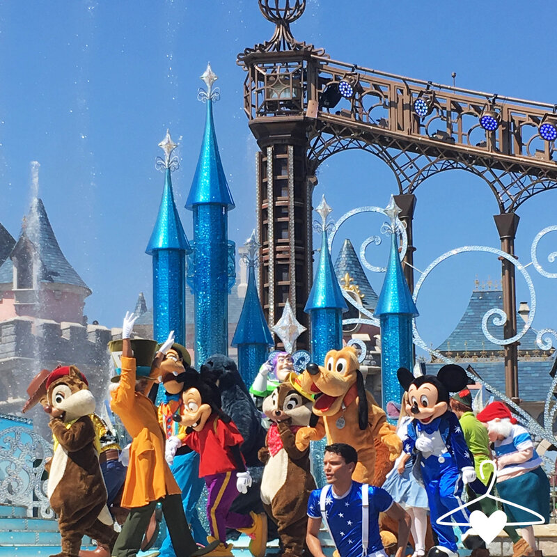 disneyland-paris-spectacle-anniversaire-mickey-personnages-blog-alice-sandra