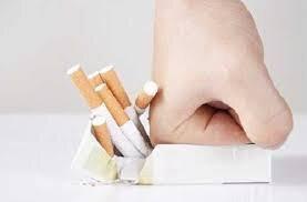 Rituel de magie blanche du medium voyant ilekambi pour arrêter de fumer
