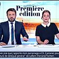 carolinedieudonne01.2017_10_27_premiereeditionBFMTV