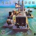 Cal Tjader - 1975 - Amazonas (Fantasy)