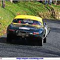 Tour_Auto_2012_215