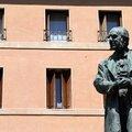 Vacances en italie #1 vicenza