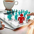 Comment acheter des visiteurs pour augmenter le trafic visiteur d'un site web