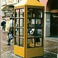 Allemagne 1993 1