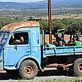 Photos JMP©Koufra12 - Cornus Rando Tracteurs - 15082018 - 1044