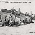 1918-10-29 - Saint-Germainmont