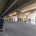 10 km de joinville-le-pont, 17 septembre 2017