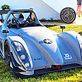 Radical RXC Stradale_01 - 2016 [UK] GJ_GF