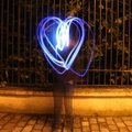Coeur Light painting_5398