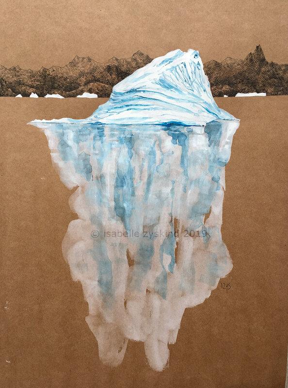 icekraft303 w30x40 0319
