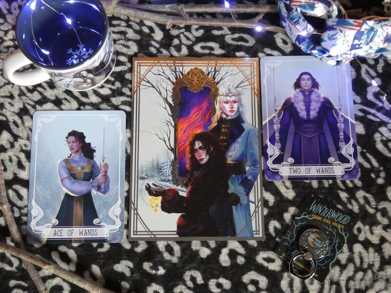 FairyLoot_Frozen Fables 10