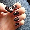 Opi ds mystery n°037