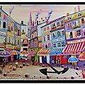 Les naifs de la Rochelle