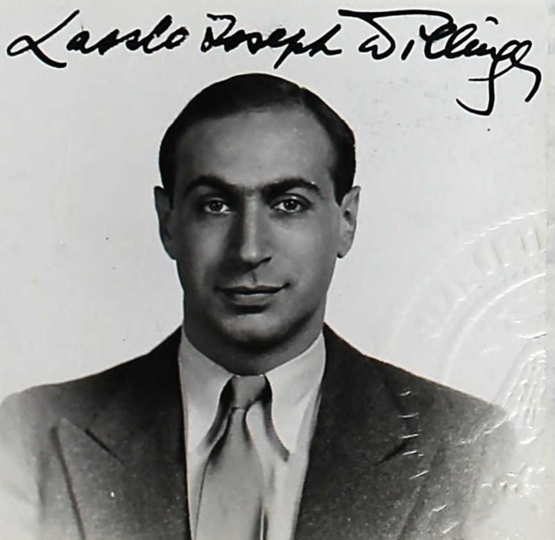 laszlo_willinger-1938-id-1
