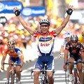 MC EWEN Robbie (Tour de France: Etape 4)