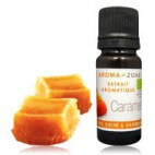 catalogue_extrait-aromatique_caramel_bio