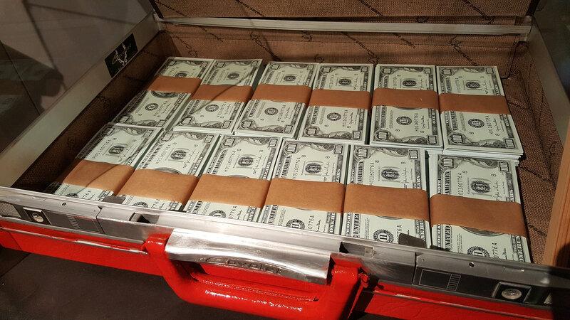 money-2213801_1920
