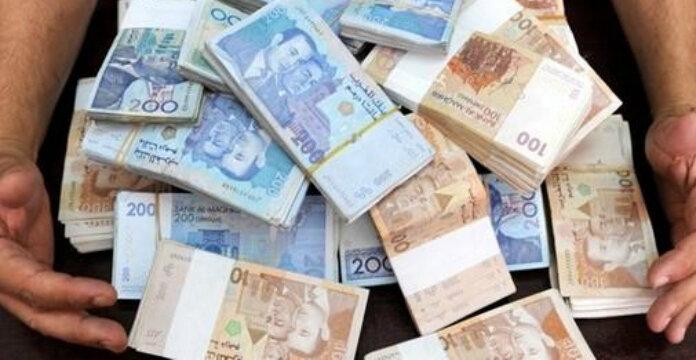 argent-2