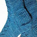 1-cup_of_tea_socks-C